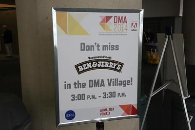 DMA_8482