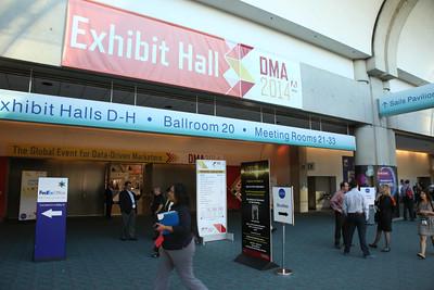 DMA_8492