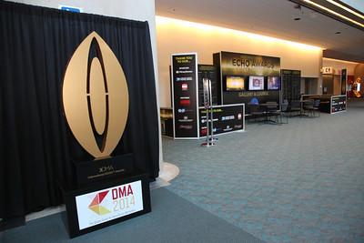 DMA_8474