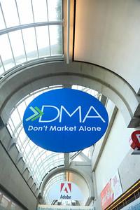 DMA_8487