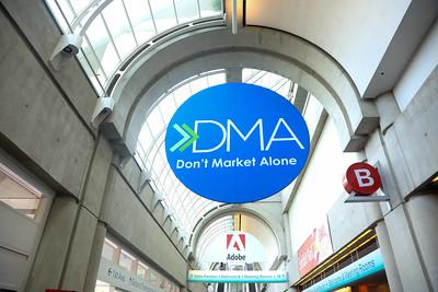 DMA_8485