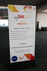 DMA_8452