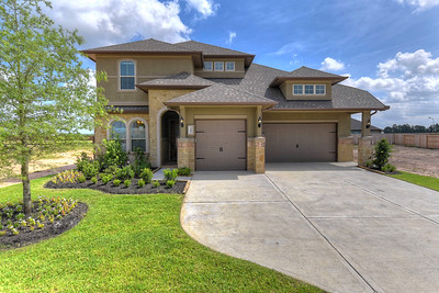 LAUREL GLEN INVENTORY HOME