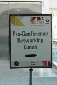 DMA_1761