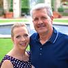 Brunner Wedding : 5 galleries with 463 photos