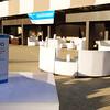 NOIA OTC Reception 2014