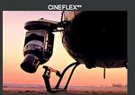 EXPRESS LINK: http://www.nyfilmflyers.com
