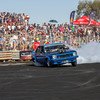 RED CENTRE NATS  201509064176