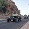 RED CENTRE NATS  201509040899