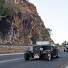 RED CENTRE NATS  201509040898