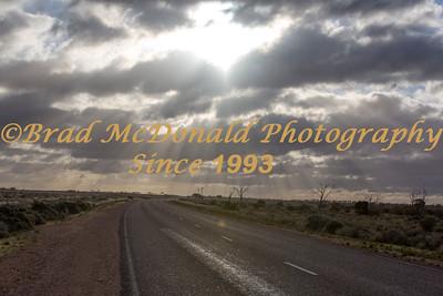 BRAD McDONALD ROAD TRIP 201509020140