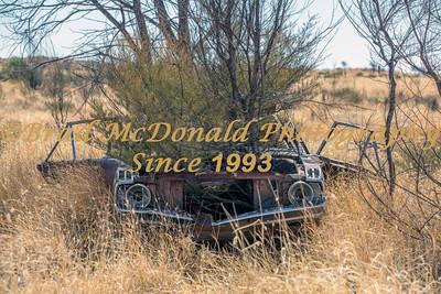 BRAD McDONALD ROAD TRIP 201509030254