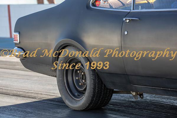 BRAD McDONALD RED CENTRENATS 2018090200843