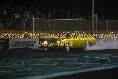BRAD McDONALD RED CENTRENATS 2018083101107