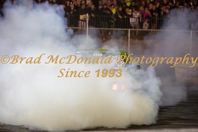 BRAD McDONALD RED CENTRENATS 2018083101109