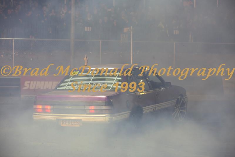 BRAD McDONALD RED CENTRENATS 2018083101102