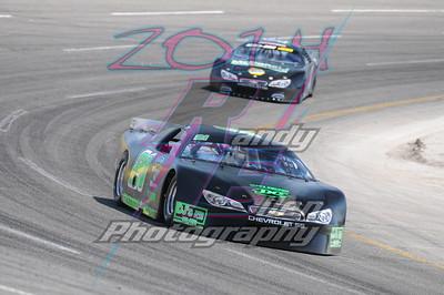 5-2-2015 SLM and Sprints