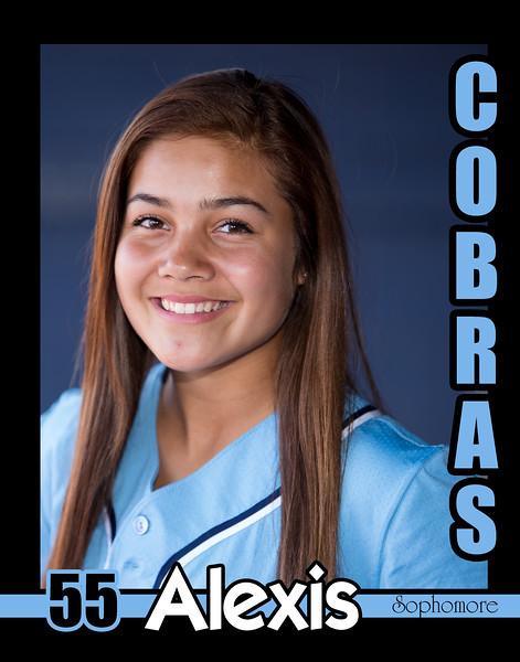 55- Alexis copy
