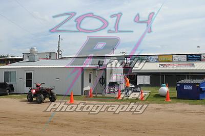 7-24-2015 fri