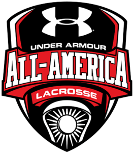 under-armour-all-america-lax-classic