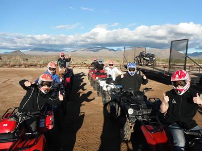 12-18-14 PM ATV CHAD BRETT