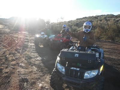 12-19-14 AM ATV CHAD