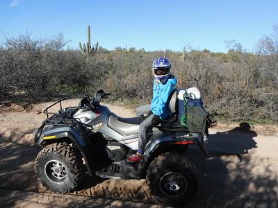 12-24-14 AM ATV