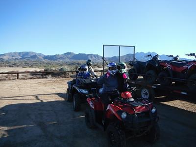 12-26-14 AM ATV CHAD