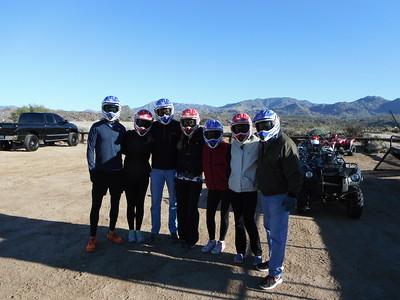 12-27-14 AM ATV CHAD