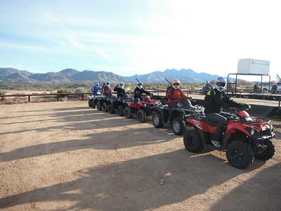 12-28-14 AM ATV CHAD BRETT