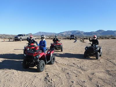12-30-14 AM ATV CHAD