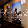 Austin Fashion Week Kickoff Party 2015