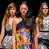 Capsule Austin Fashion Week 2015.