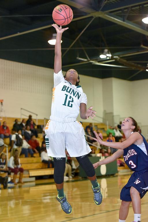 2014-15 HS Basketball