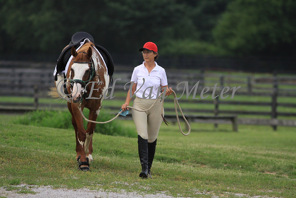 Blackhorse Stables CT 07.21.2013