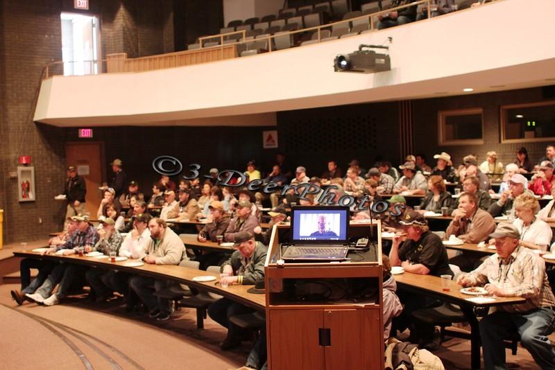 USCHI Visits Agco Mar 5, 2014  (41)