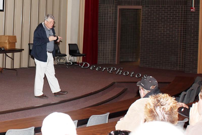 USCHI Visits Agco Mar 5, 2014  (9)