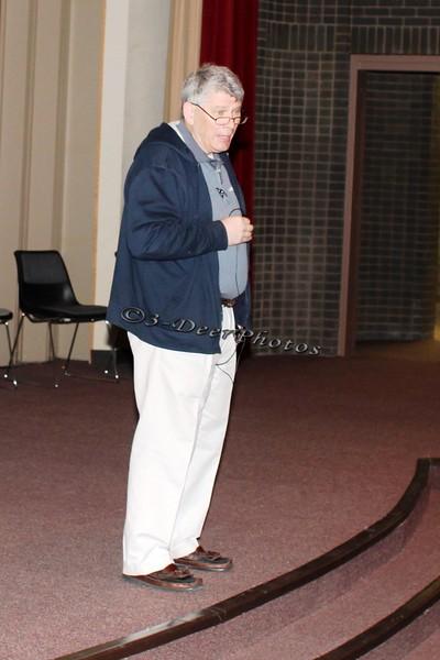 USCHI Visits Agco Mar 5, 2014  (10)