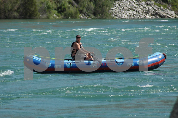Rafting Photos 2014