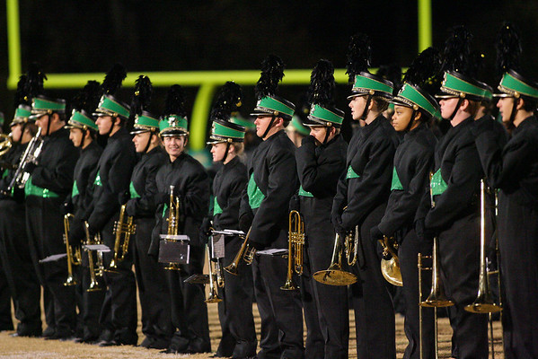 11-08-2013 Bunn vs Warren Co