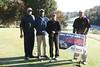 20131021-Golf-Classic (16)