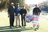 20131021-Golf-Classic (15)