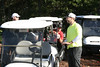 20131021-Golf-Classic (12)