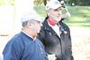 20131021-Golf-Classic (13)