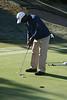 20131021-Golf-Classic (19)