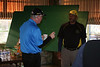 20131021-Golf-Classic (2)