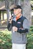 20131021-Golf-Classic (5)