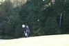 20131021-Golf-Classic (18)