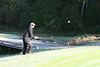20131021-Golf-Classic (17)