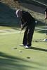 20131021-Golf-Classic (20)